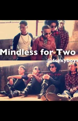 mindless behavior love story starring you your 15 going on 16 in a