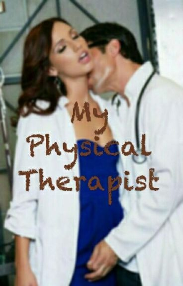 My Physical Therapist