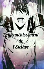 L'Affranchissement de l'Esclave by Lucy784