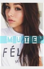 Mute - L.H {5sos} by cake_forever_