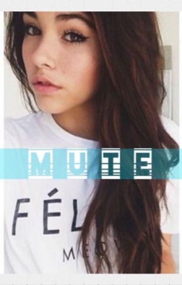 Mute - L.H {5sos}