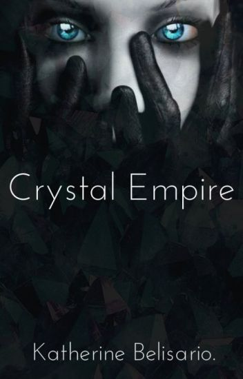 Crystal Empire ©
