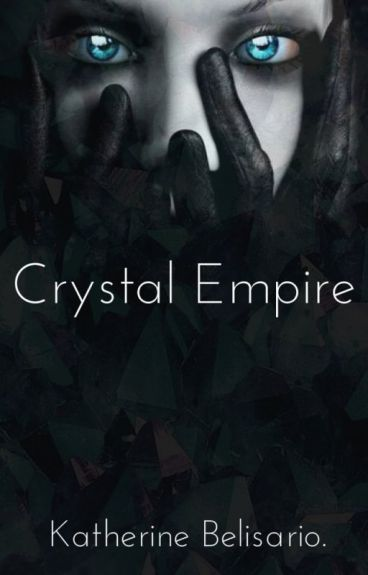Crystal Empire ©