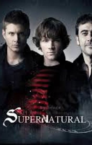 Little Sister (Supernatural)