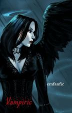 Vampiric by emfanfic