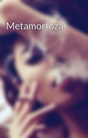 Metamorfoza by vanessa110