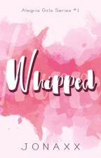 Whipped: Entice (Alegria Girls Series #1) by jonaxx