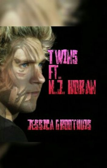 twins ft N.J. Horan