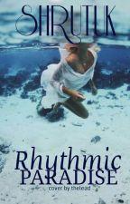 Rhythmic Paradise #literasia #weneeddiversebooks by shrutuk
