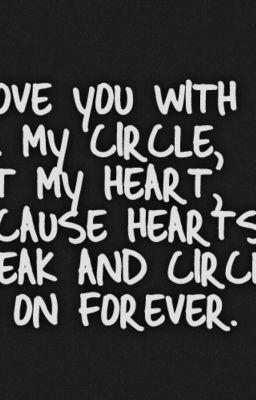 Love Quotes Bang Pick Up Line Wattpad