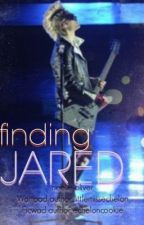 Finding Jared - a 30 Seconds to Mars fanfic :) (WA 2013!) by sweet-asylum