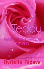 Teddy by iNfiNiteXuPlaDiTah