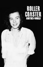 Roller Coaster// H.S by another4world