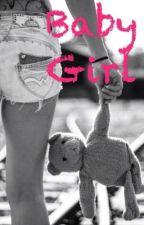 Baby Girl (wattys2015) by edsheeransbabygirl