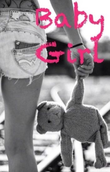 Baby Girl (wattys2015)