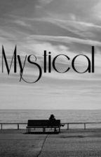 Mystical by Mystical_01