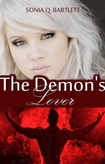The Demon's Lover ✓