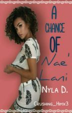 A Chance of Nae 'Lani by crushing_himx3