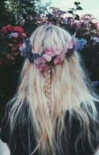 ♒Sad Girls Club♒ by libelulaefimera11