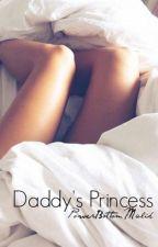 Daddy's Princess » lilo by PowerBottomMalik