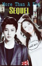 More Than A Fan Sequel (Bae Suzy & Chanyeol) Our City Lights . by ParkJIIWON101