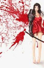 |Homicidal liu y tu| by Cute-honney
