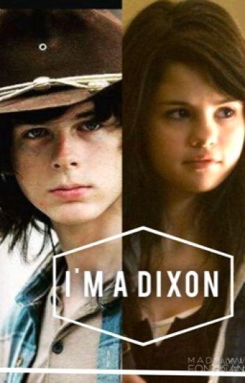 I'm a Dixon//C.G