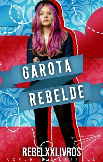 Garota Rebelde (Corrigindo)