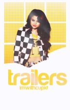 trailers ✕ by imwithcupid_2