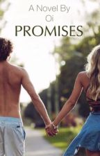 PROMISES by secretblackbook