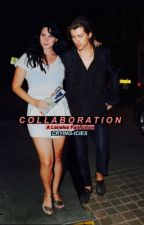 Collaboration {A Lanalex Fanfic} by Crying-Icies