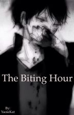 The Biting Hour (BoyXBoy) by YaoieKat
