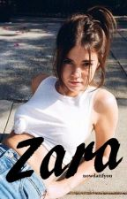 ZARA [hemmings] by nowdatifyou