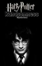Harry Potter Randomness  {Completed} by Slytherin07