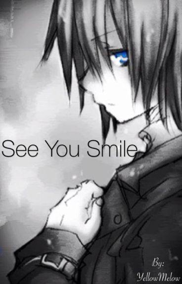 See You Smile (OHSHC)