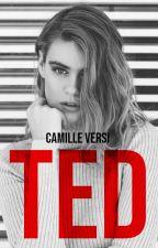 Ted by Versipellis