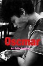 Oscmar forever by kattfrida