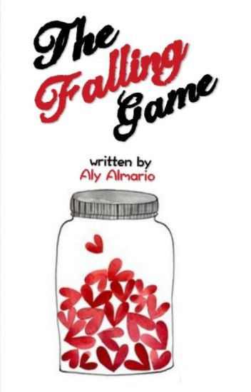 The Falling Game (EndMira: Ice)