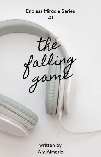 The Falling Game (EndMira: Ice)