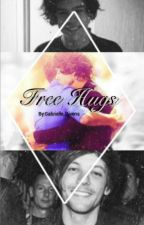 Free Hugs - L.S by Gabrielle_Givens