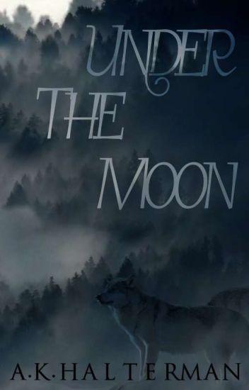 Under The Moon (BoyxBoy)