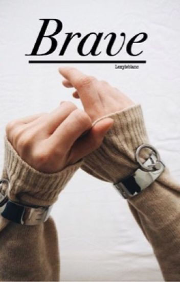 Brave {Newt} ✔