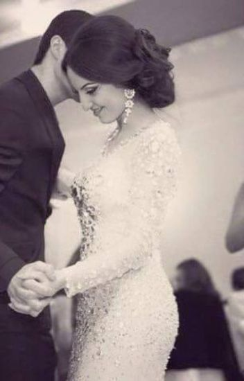 Nesriya, J'ai changé grâce a mon mariage forcé