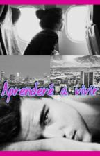 Aprenderé a vivir (Taylor Lautner  y tu) by karen_Lautner
