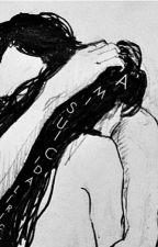 A mi suicida lírico by noirdandelion