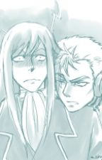 just a freed x laxus fan fiction {DISCONTINUED}  by isawyourwilly