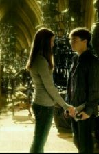 Hinny - After the war by notan_angel