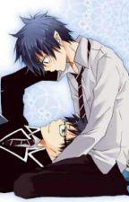 Blue Exorcist: Brothers by ShihoFujioka
