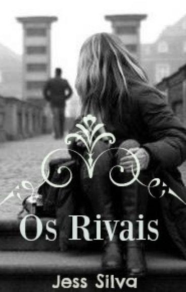 Os Rivais