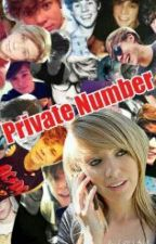 Private Number...A.I call girl by xx-I-Love-Ashton-xx